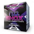 no-shox-xcore-134x134