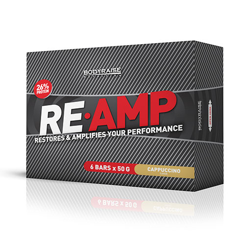 bodyraise_6-x-re-amp-protein-bar-50-g_1