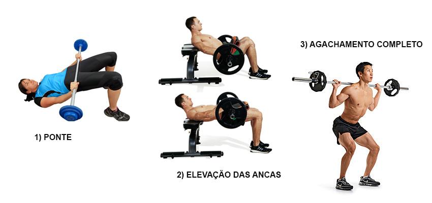 exercicios-para-gluteos-1
