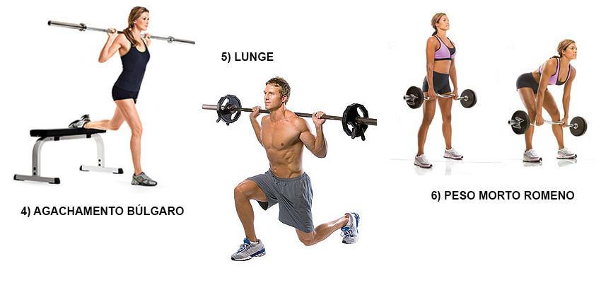 exercicios-para-gluteos-21