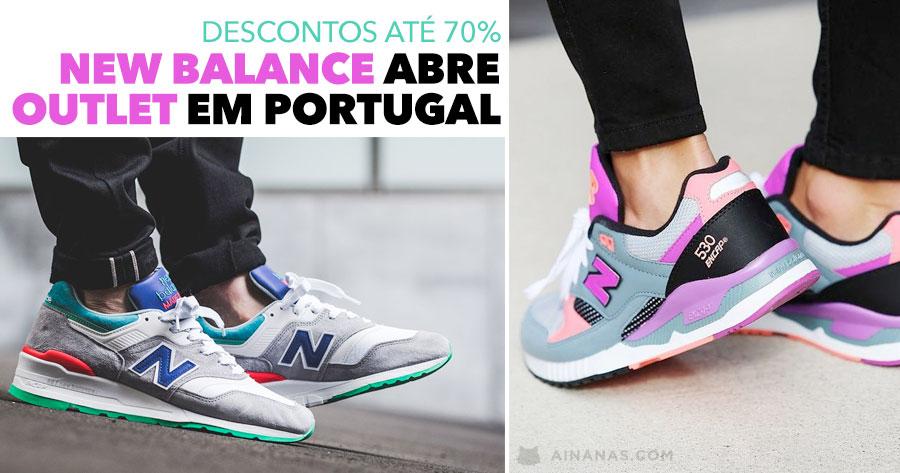 de496233a19 2 anos depois da abertura da primeira loja própria em Portugal (Lisboa)