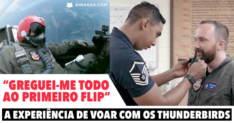 """""""GREGUEI-ME TODO ao primeiro flip"""""""