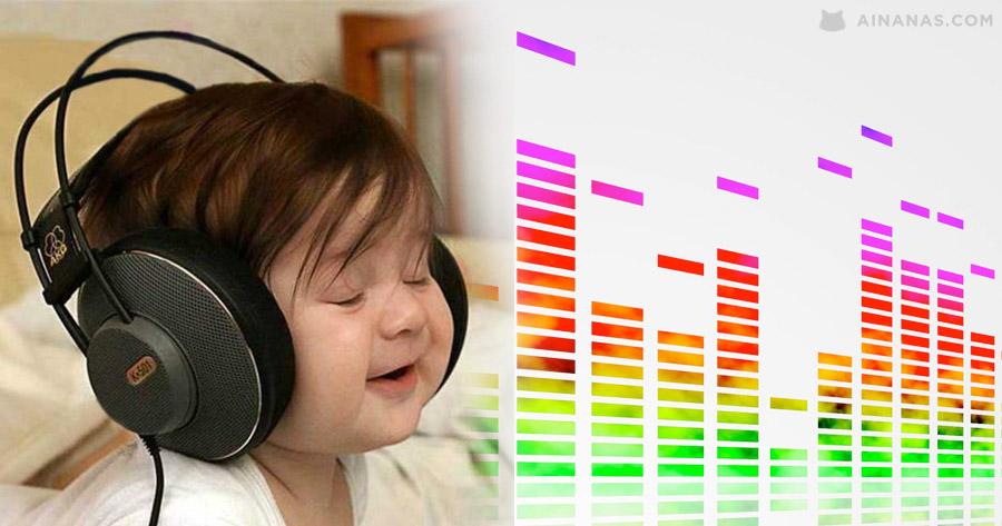 Porque é que gostamos de REPETIÇÕES na música?